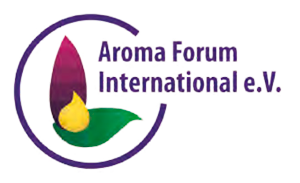 Aroma Forum International e.V.